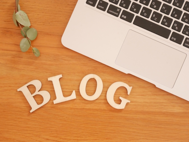 IKEZENブログを更新しました。